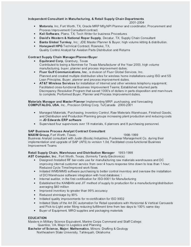 Cv format for Btech Student Cool 20 Professional Resume for