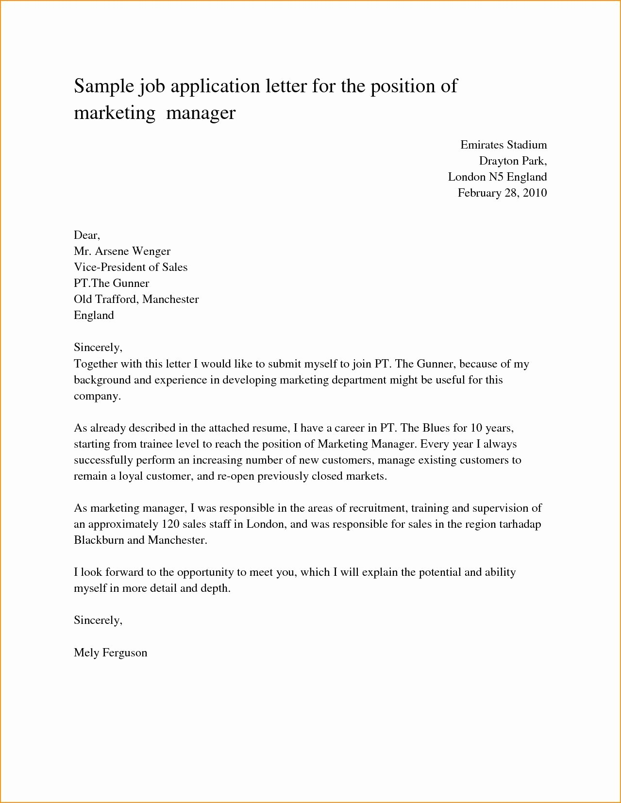 Cv format for Teacher Job Neu Example Job Resume ...