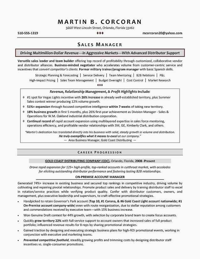 Cv Profile Statement Examples Schon Resume Opening Beautiful Ex Unique Example