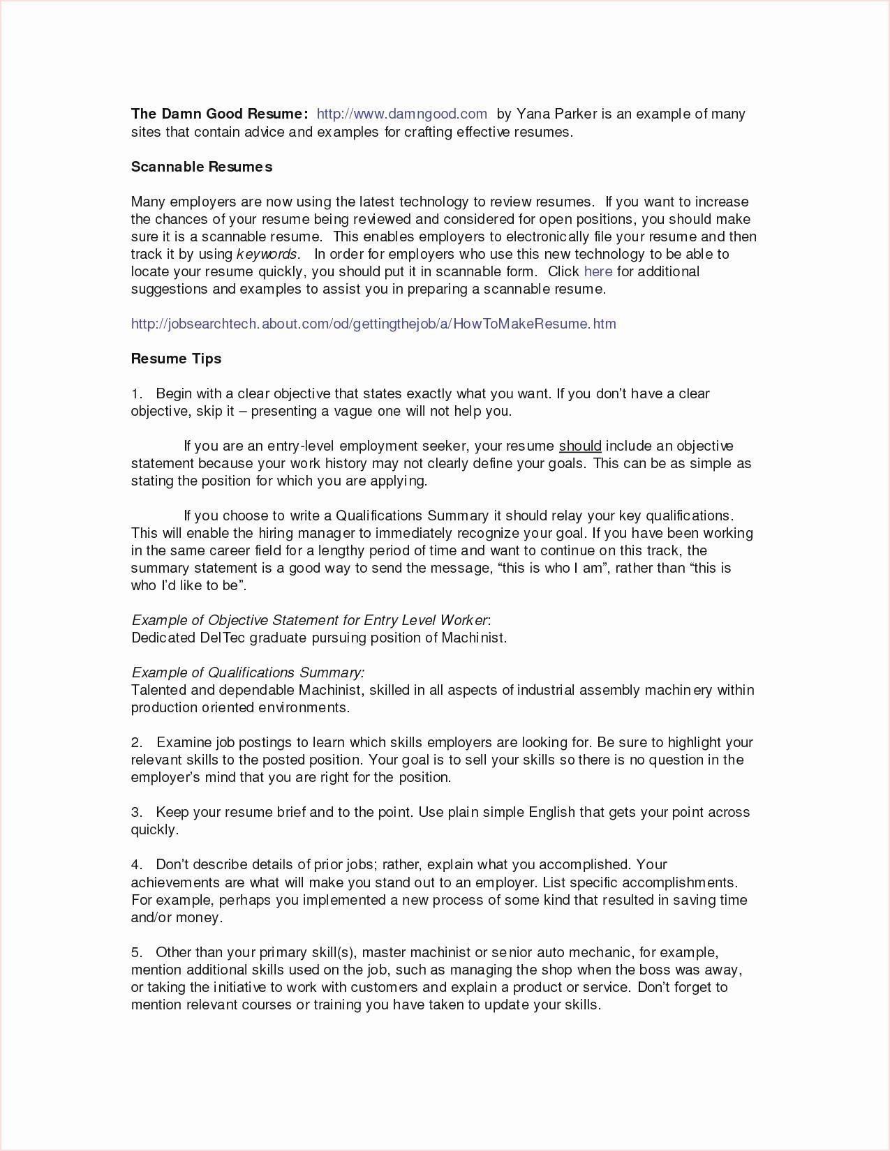 Cv Sample For Art Teacher Einzigartig Resume Buransiondelrio