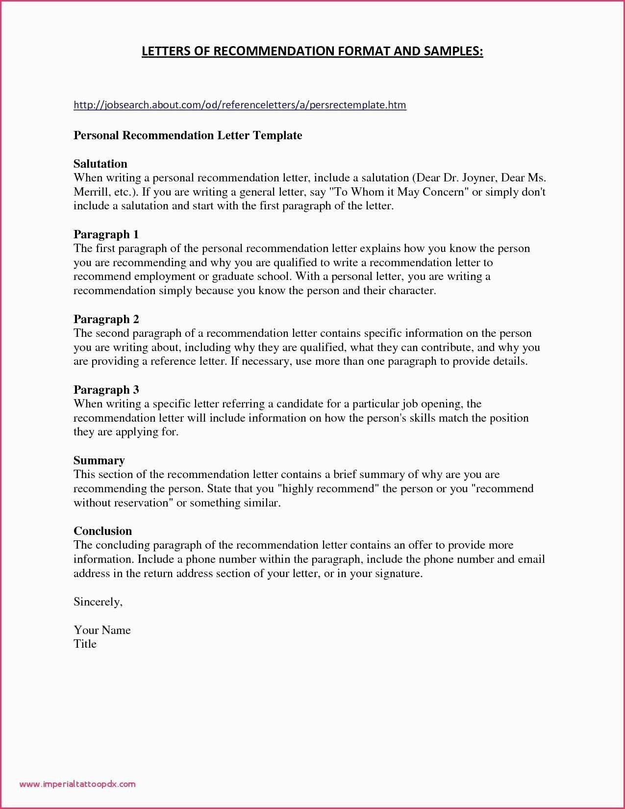 Cv Sample For Bank Job Schon Resume Teller Valid