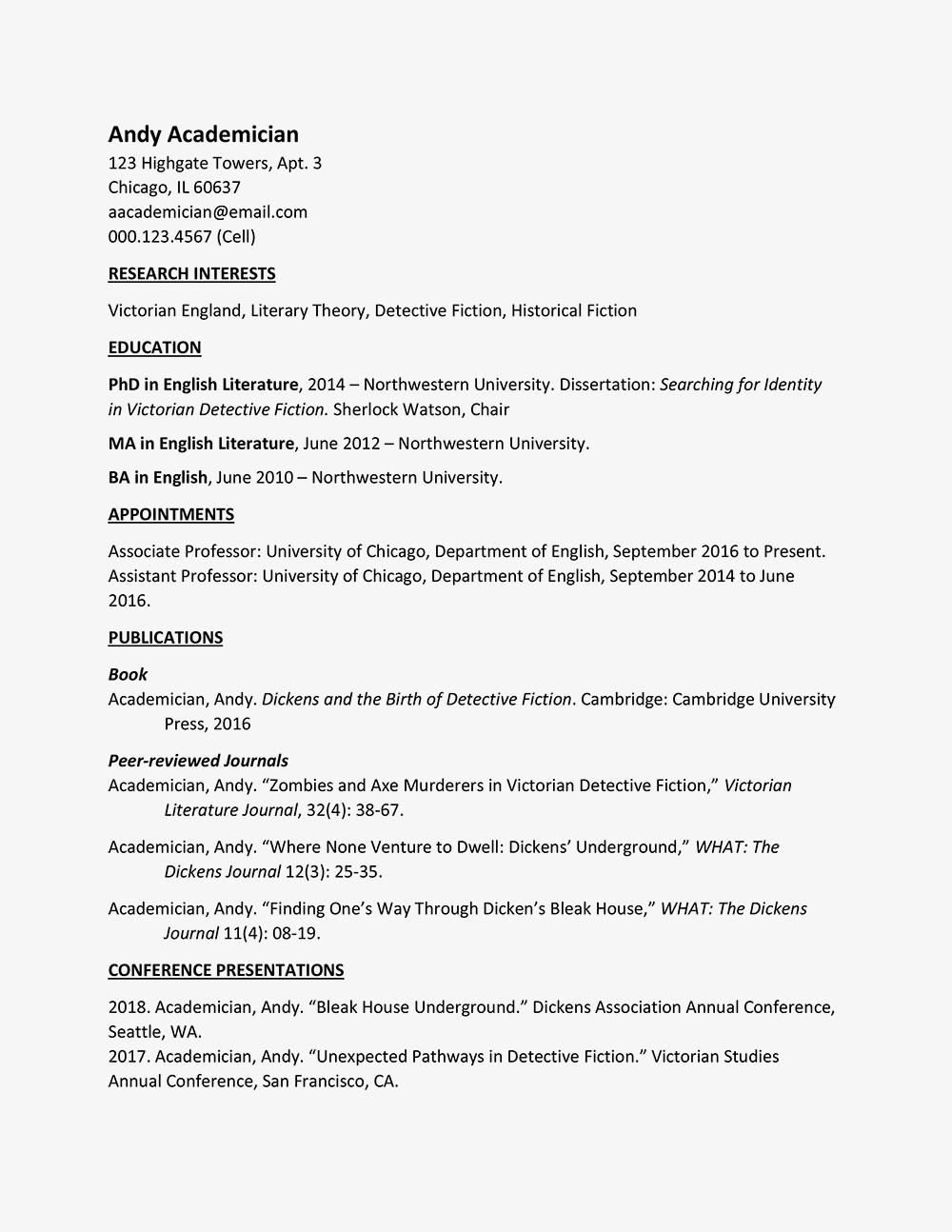 Cv Template Uk 2018 Cool Free Microsoft Curriculum Vitae Templates Of