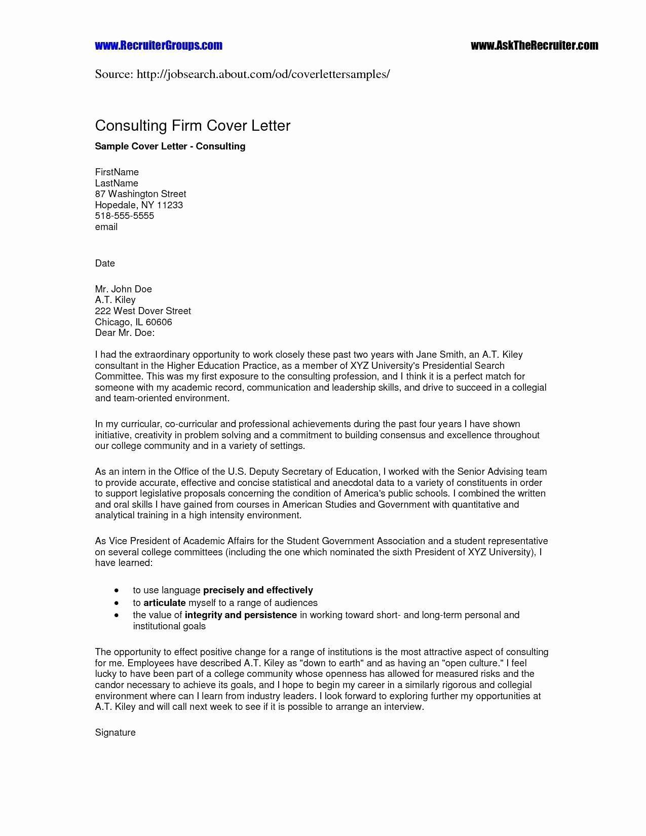 Sample Resume Business Controller New Steward Luxury