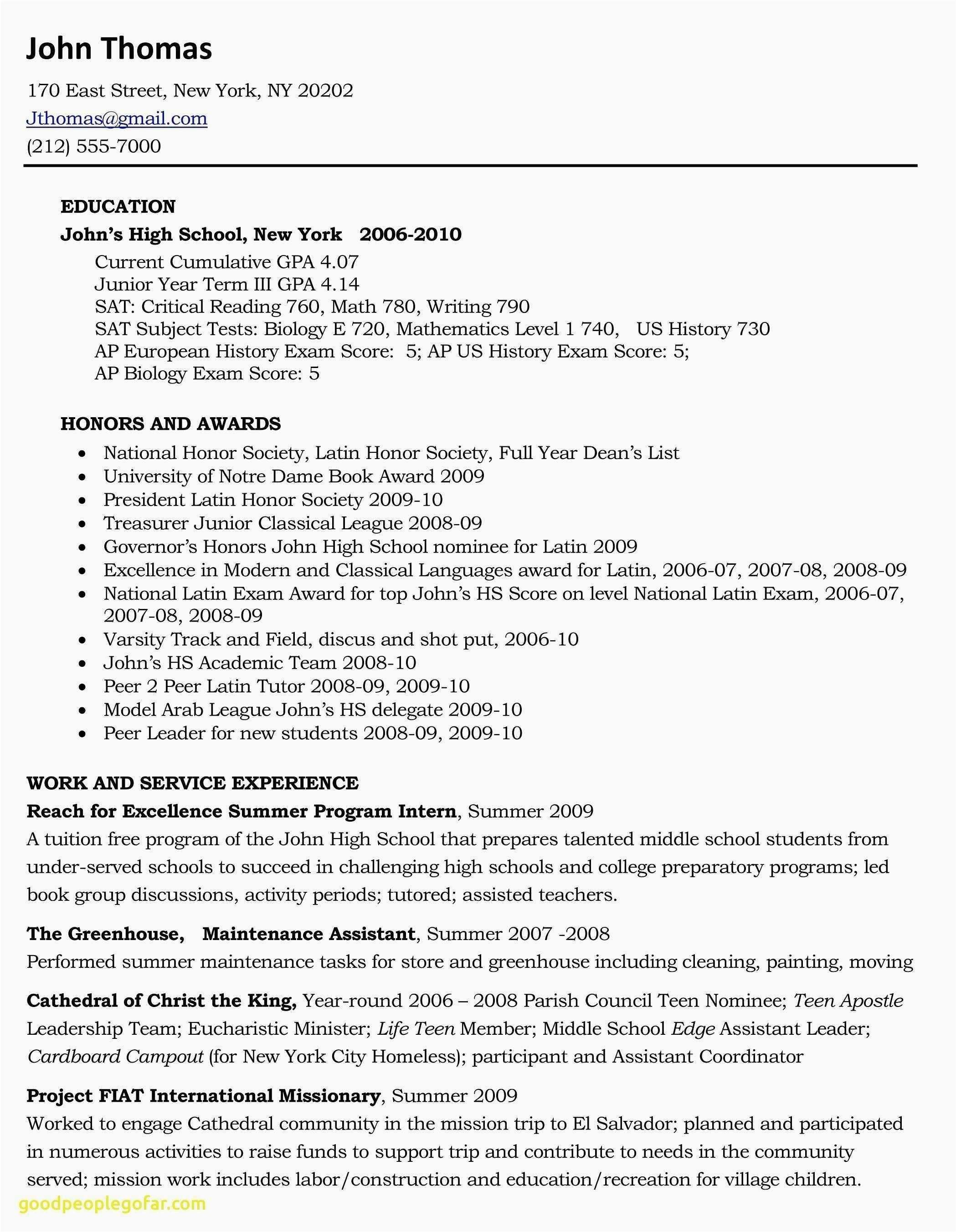Domestic Cleaner Cv Sample Uk Luxus Resume For Cleaning Business Owner New