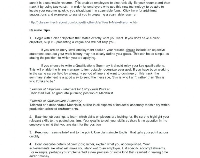 Resume Template CV Template Cover Letter for Word t