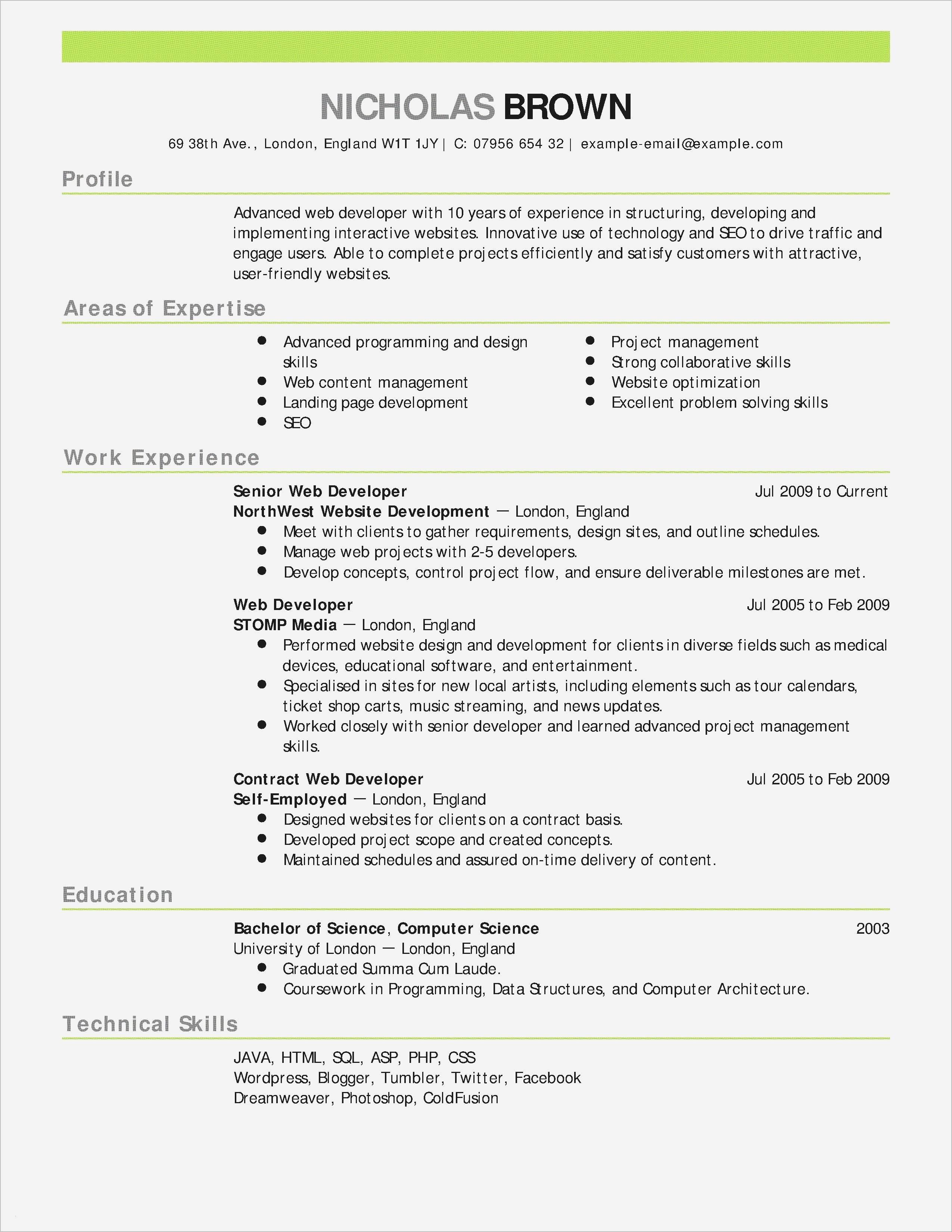 English Teacher Cv Doc Einzigartig Sample Resume For Simple Data Analyst