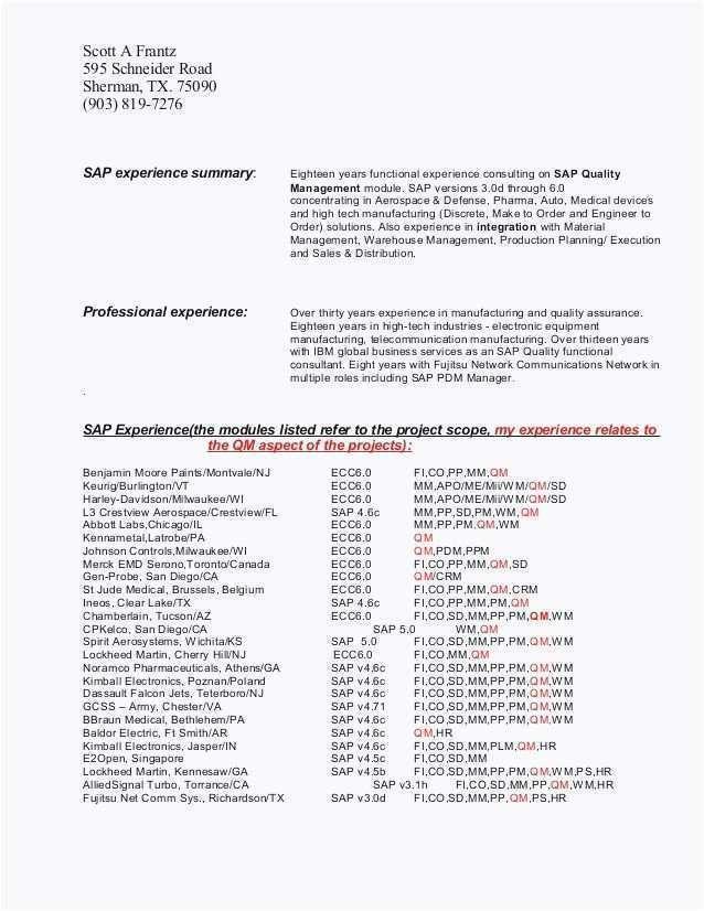 Télécharger Exemple De Cv étudiant ент пгк гранты