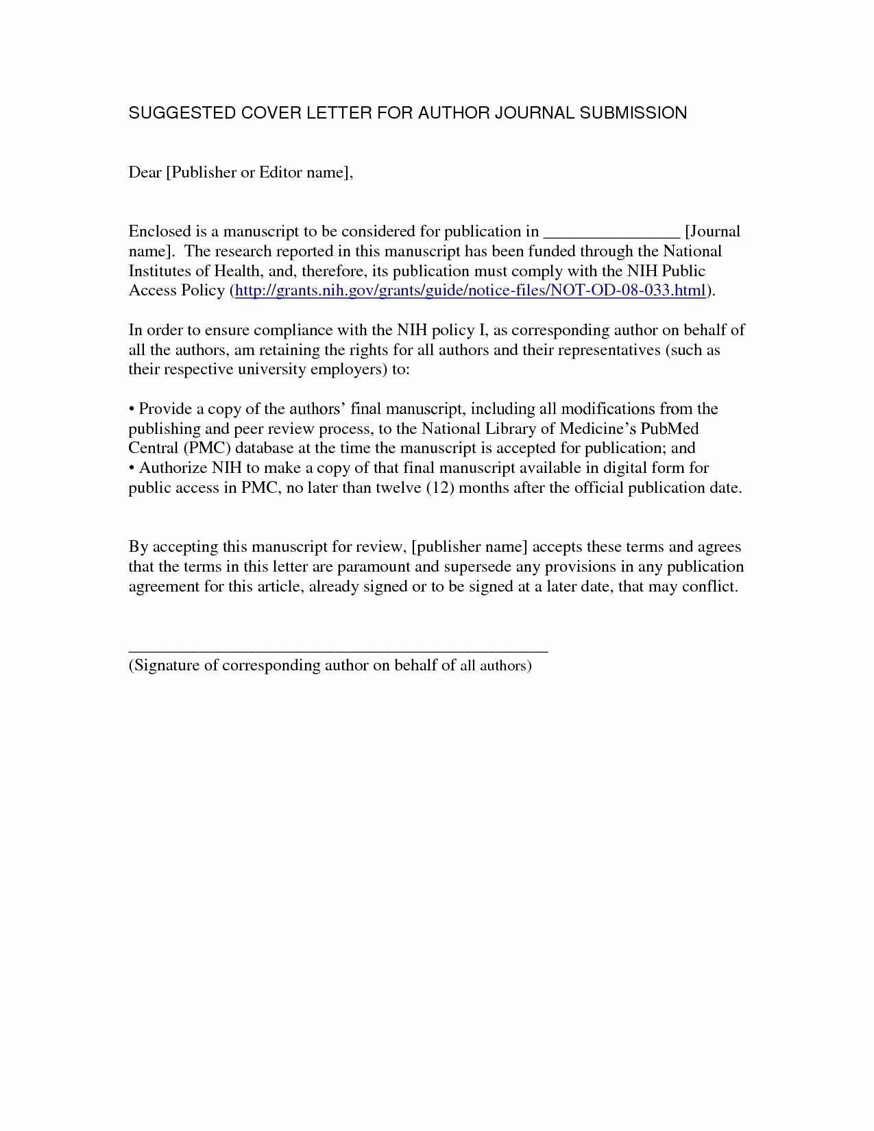 Interior Design Cv Personal Statement Neu Cover Letter For A