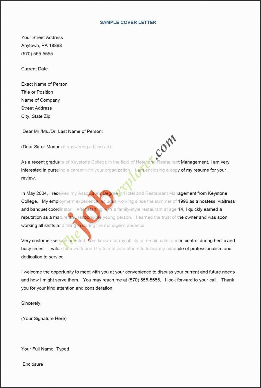 Latex Moderncv Cover Letter Elegant Latex Template Resume
