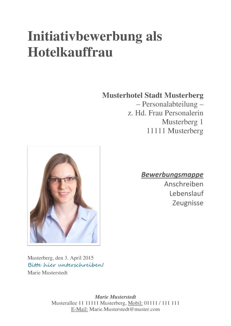 Lebenslauf Vorlage Modern Schweiz