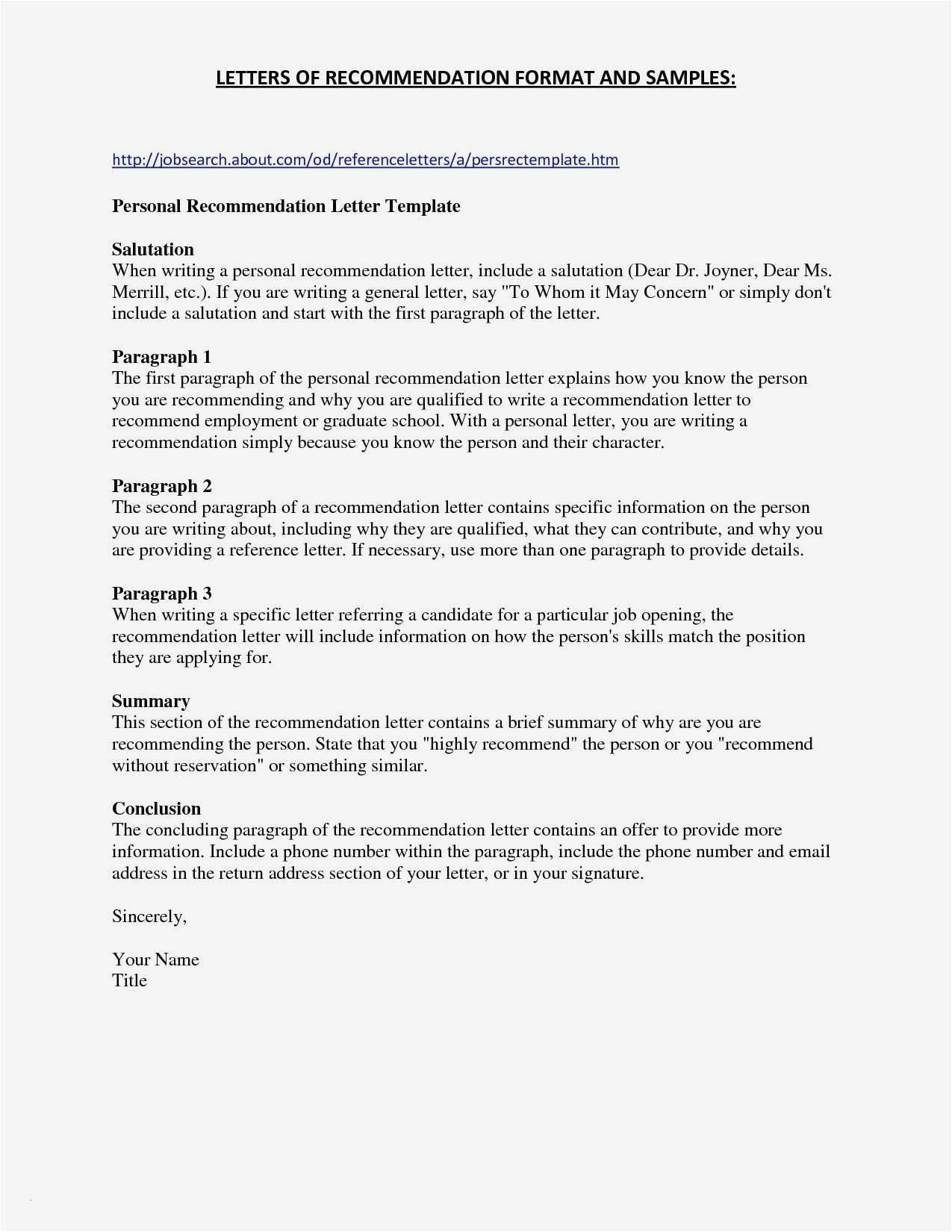 38 Medical Consultant Cv Example
