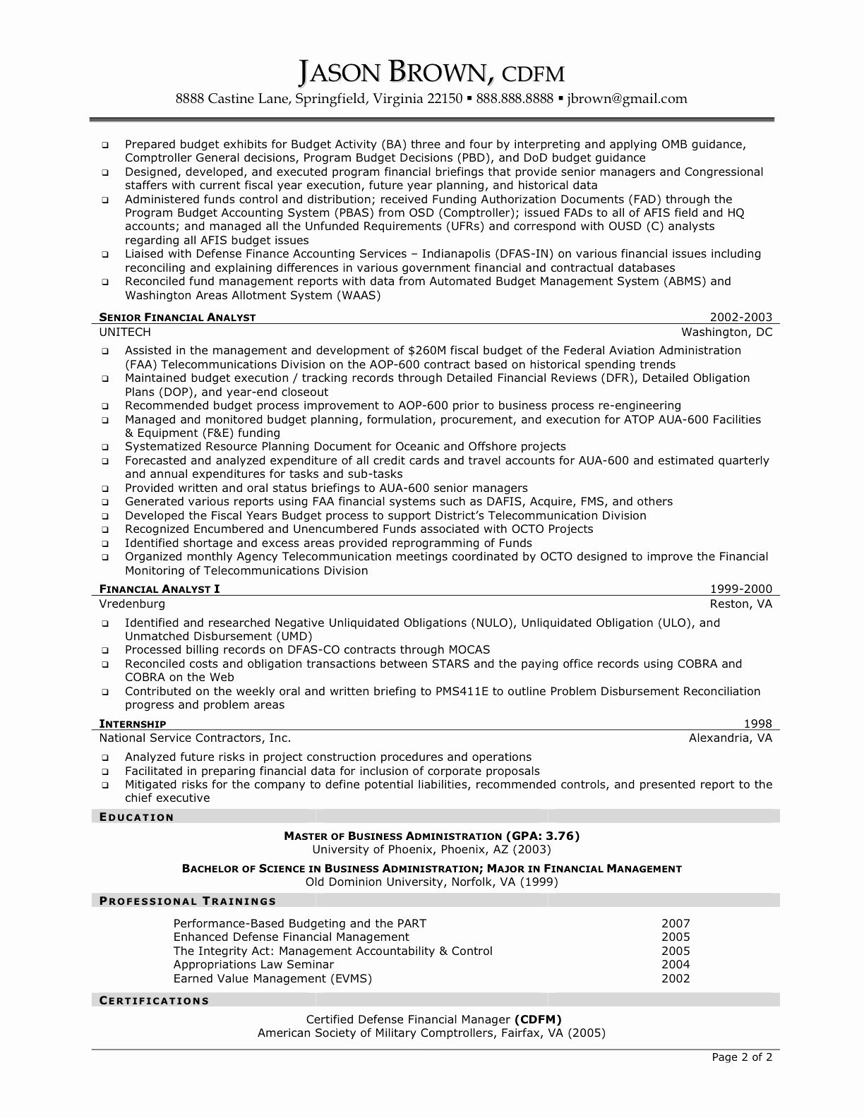 Nursing Student Cv Example Luxus Sample Resume Unique Proposal Magang Luxury American Of