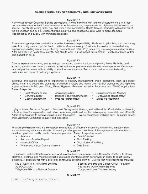 Security Manager Cv Pdf