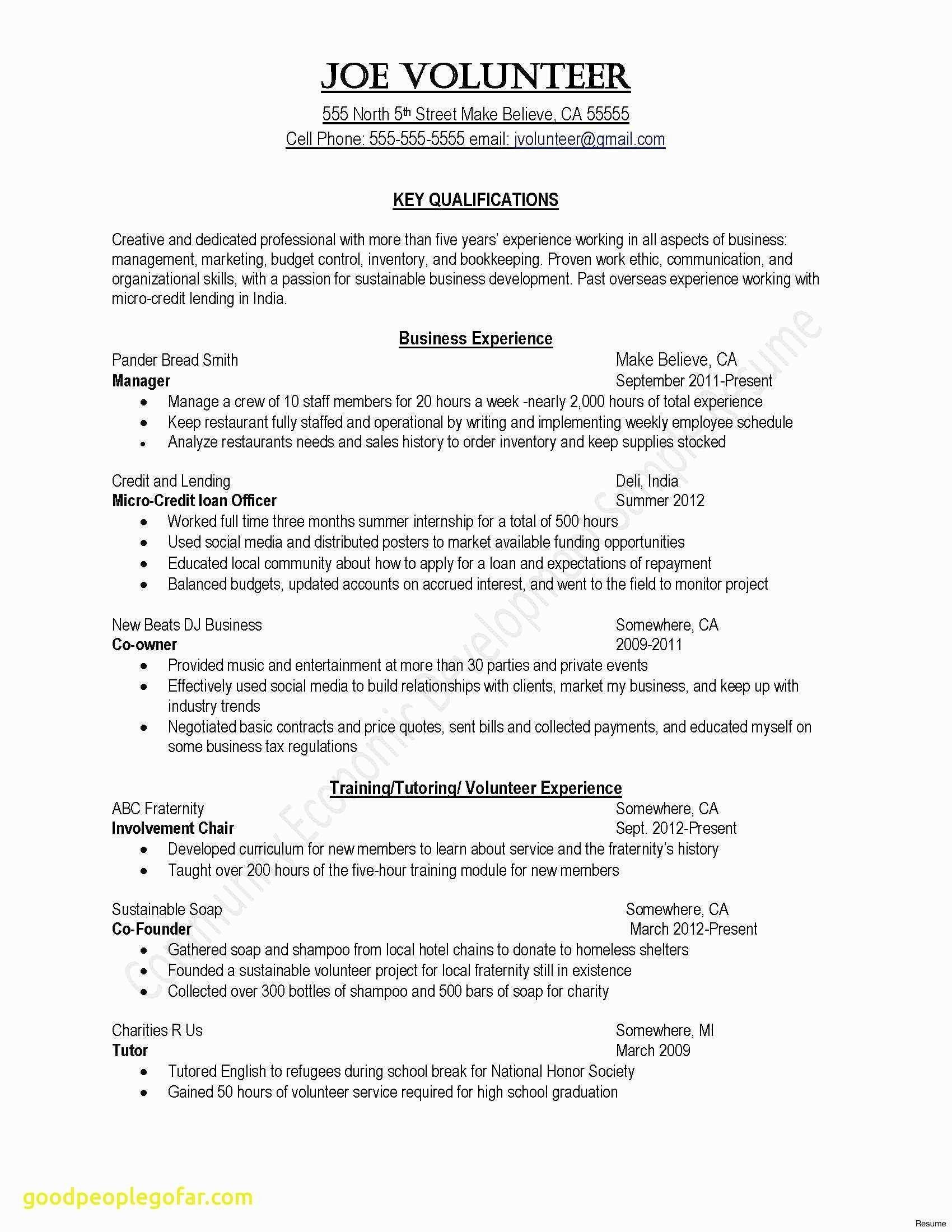 Sales Manager Cv Example Inspirierend Associate Resume Unique Skills Manqal Hellenes Of