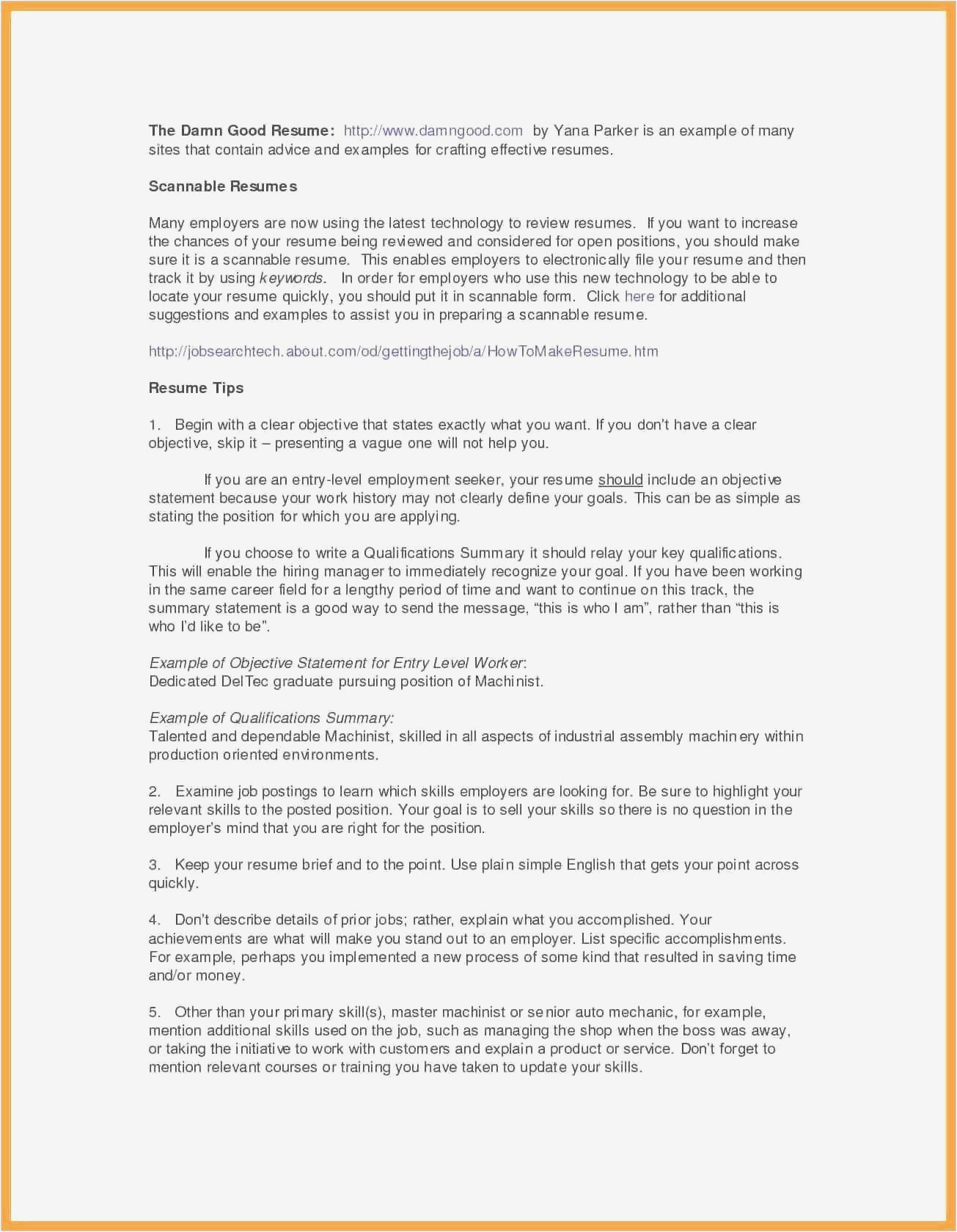 Sales Manager Cv Example Inspirierend Sales Manager Resume Template
