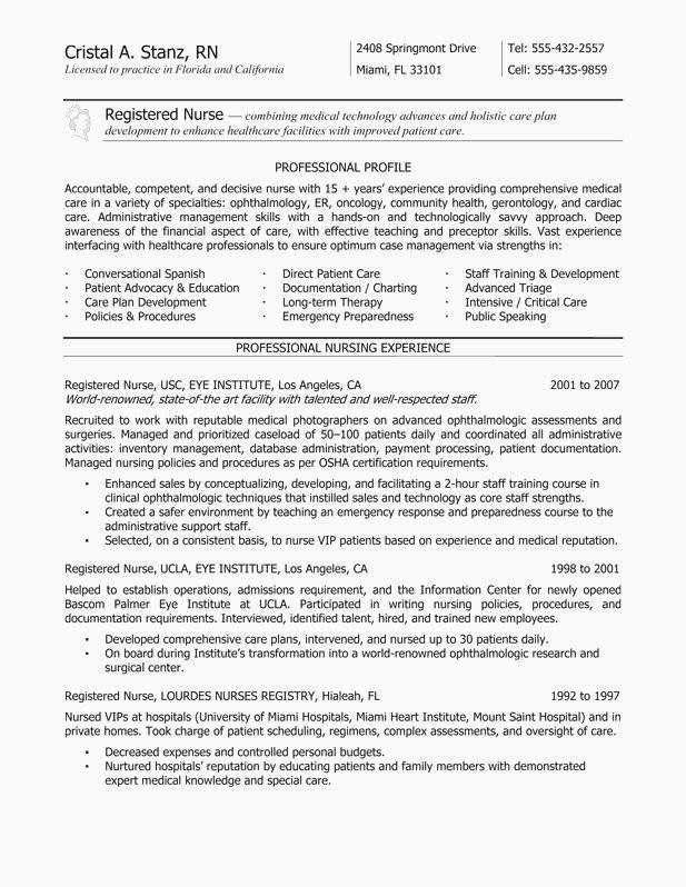 University Lecturer Cv Sample Uk Schon Cover Letter