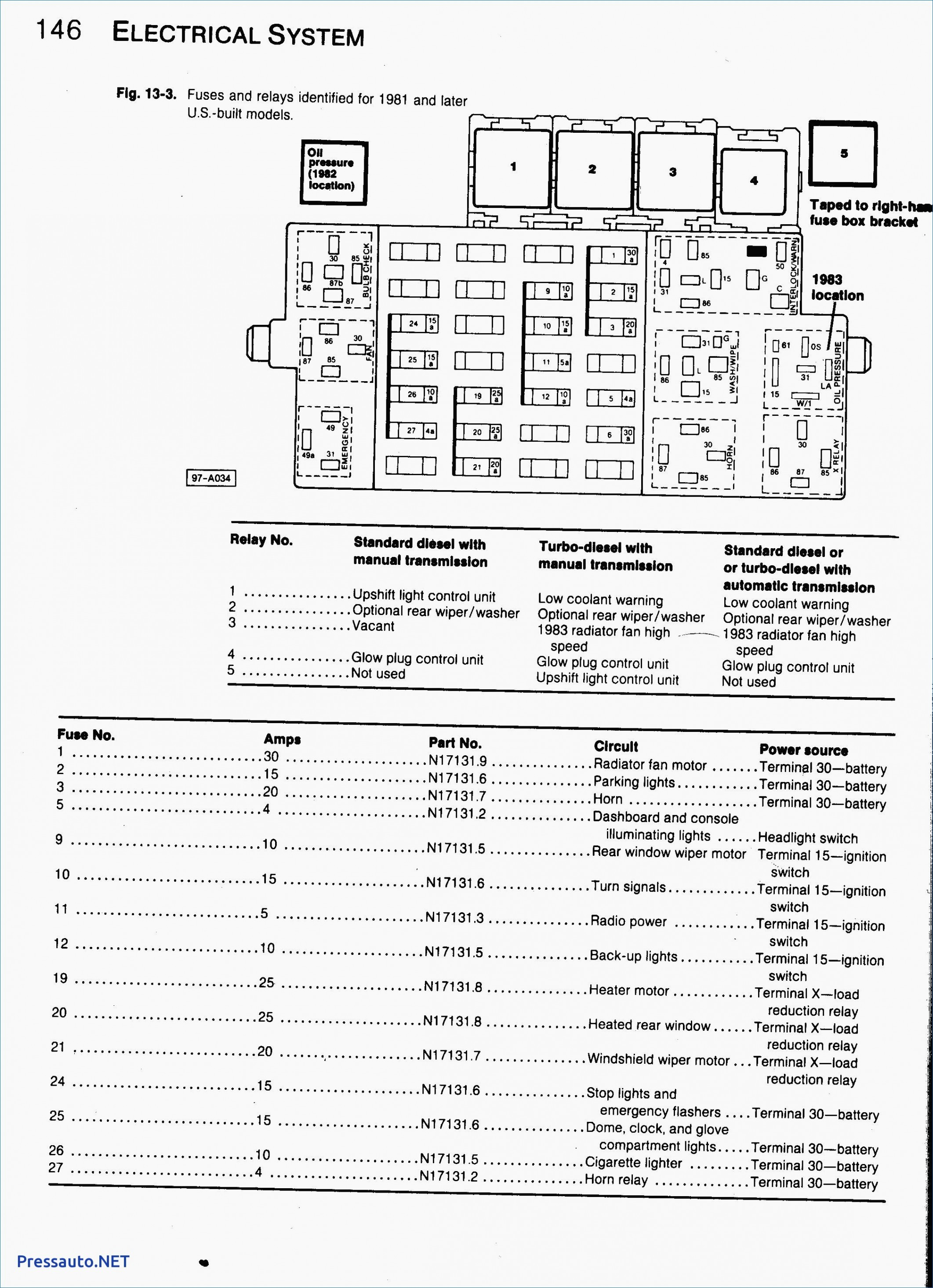 Amazing 96 Jetta 2 0L Ignition Wiring Diagram 96 Get Free Image About Wiring Wiring Cloud Peadfoxcilixyz