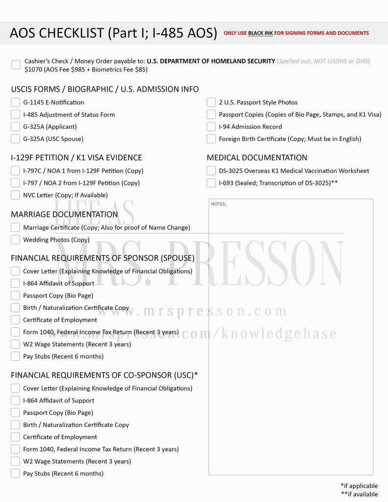 1040 Tax Form 2018 Example Best Of Form 1040 Individual In E Tax
