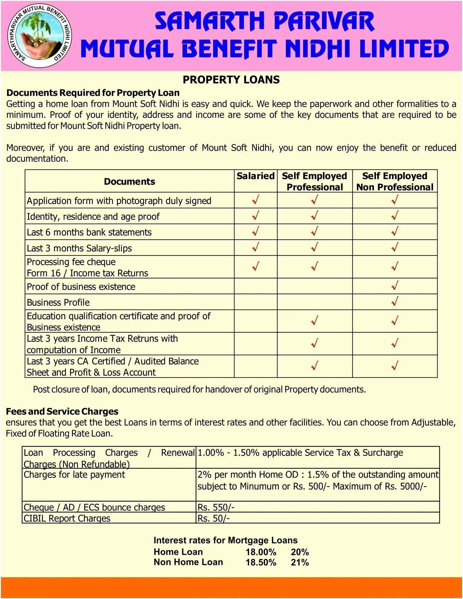 2018 Tax Return Form 1040
