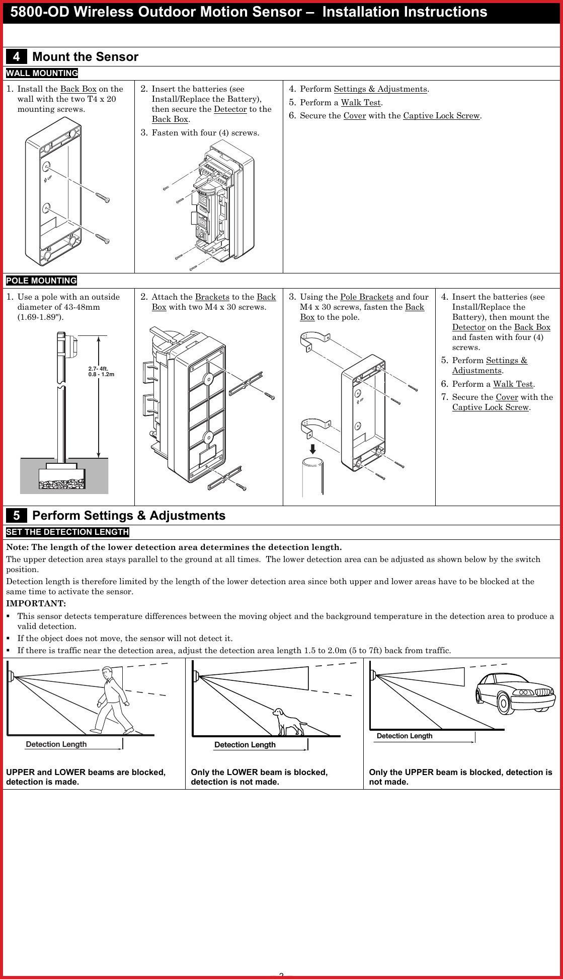 Array - wiring diagram dual xdvd110bt installation owner39s manual page 7      rh   u u irepairs co