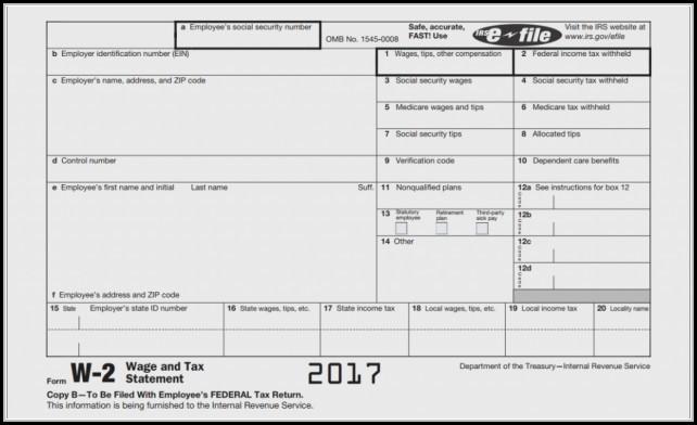 form 1040 Schedule A Pdf