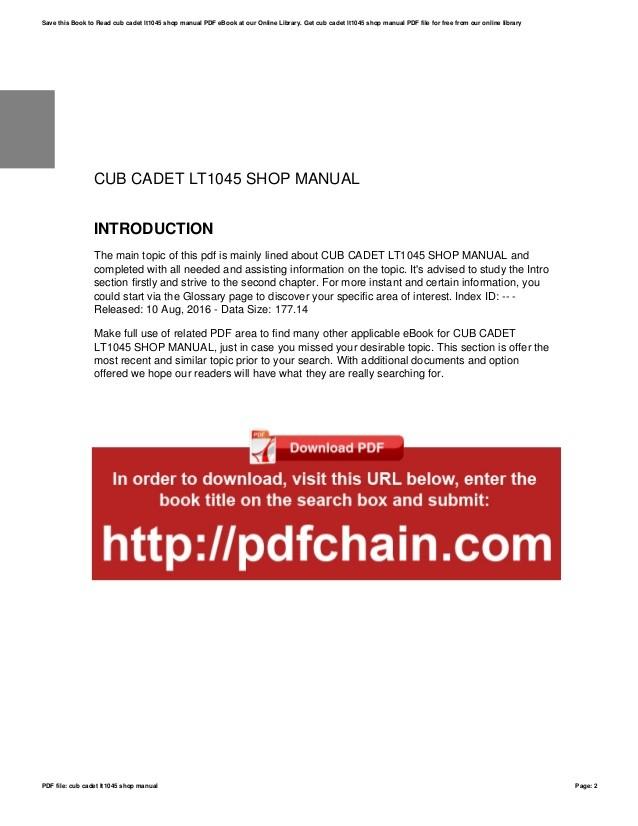 haier l42b1180 manual ebookarray fuji s3 manual ebook rh fuji s3 manual ebook buscape de