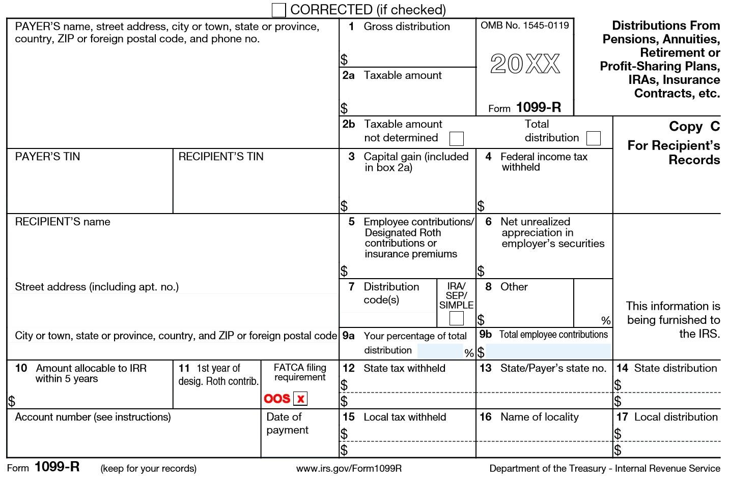 Form 1099 Div 2a Elegant Irs form 1099 A