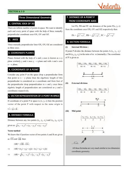 Form 16 Part B Pdf Inspirational Class 12 Maths Revision
