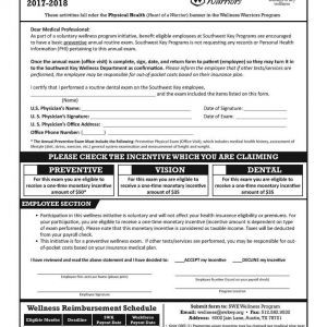 Irs 1040 Form 2018 Schedule E