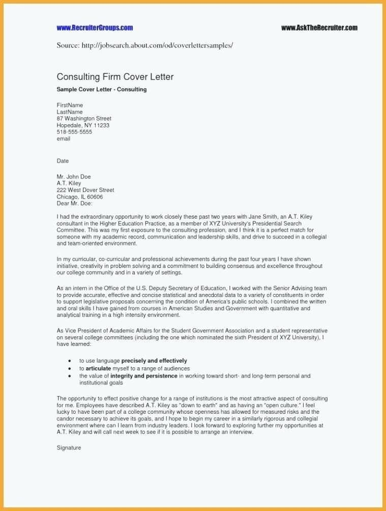 Acting Cv Template Uk Excelente Theatre Resume Google Docs