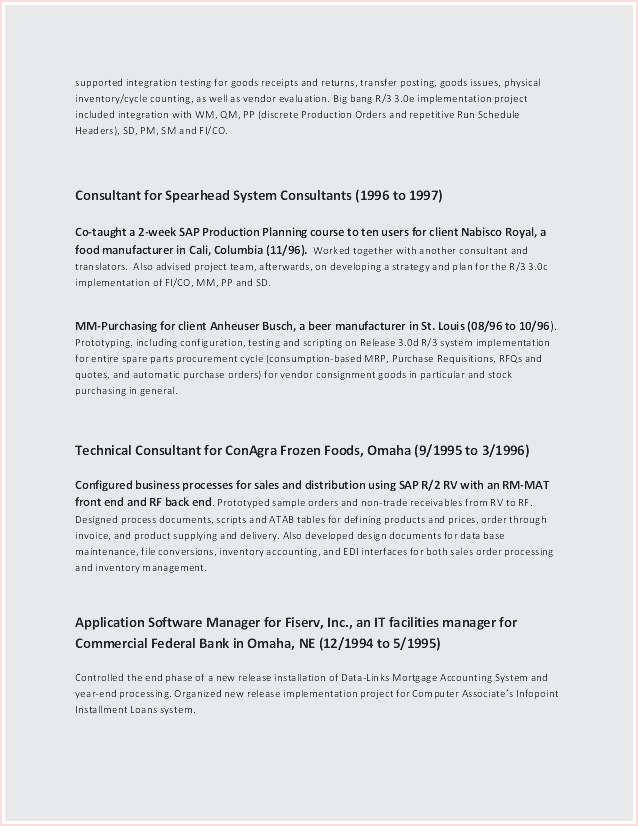 Civil Engineer Cv Template Hermoso 30 Hvac Resumes Samples Resume ...