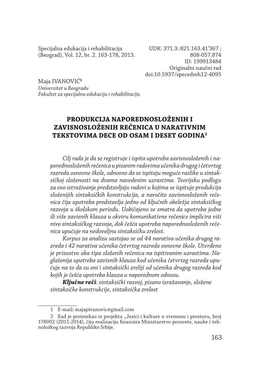 Curriculum Vitae Argentina Clasico Genial Syntactic Plexity In