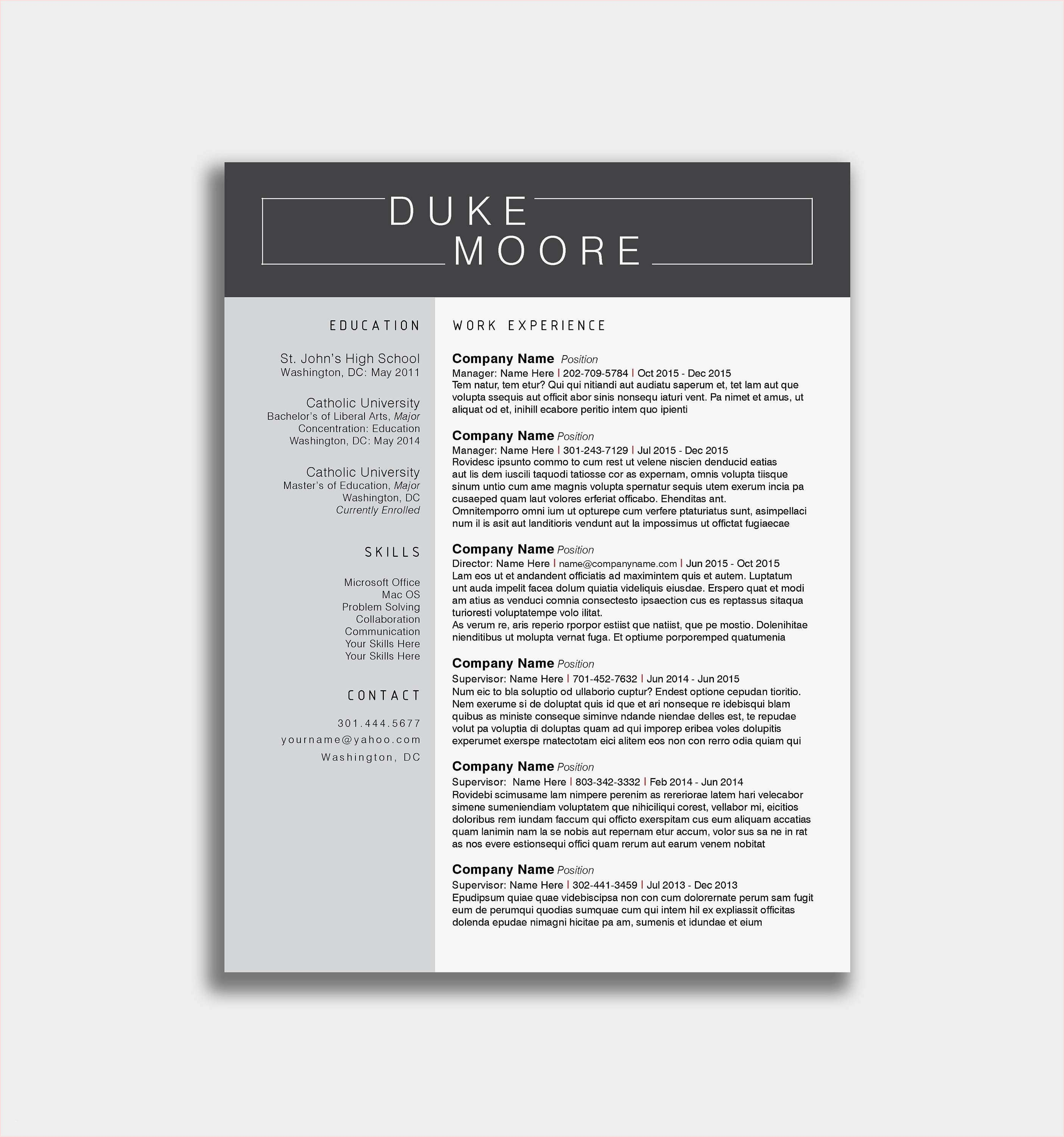 Fashion Design Cv Examples Genial Cover Letter