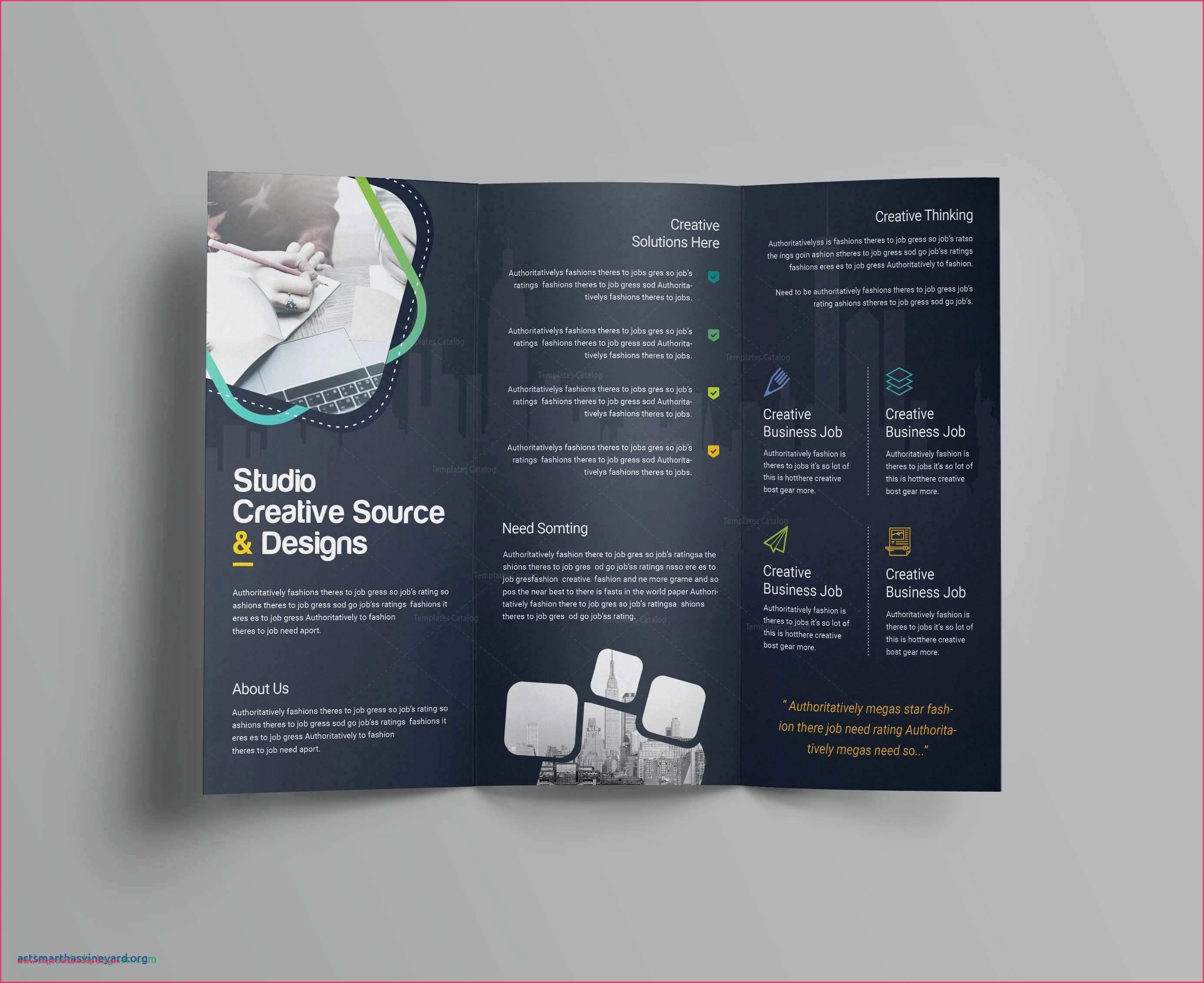 Fashion Designer Cv Template Free Unico Infographic Resume Buy Templates Best Aa