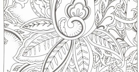 Energian Saasto These Imagenes Tumblr Para Colorear
