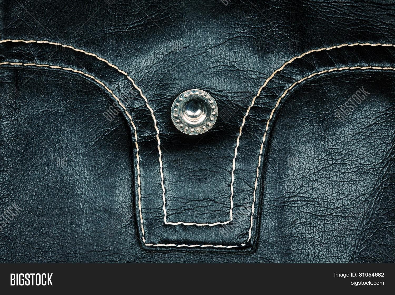 Invitaciones De Baby Shower Nino Elefante Lujo Stock Photo Jeans Y
