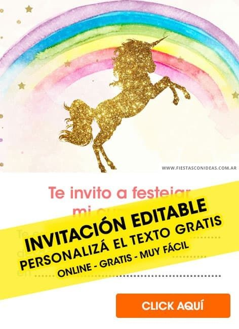 Invitaciones Por Whatsapp