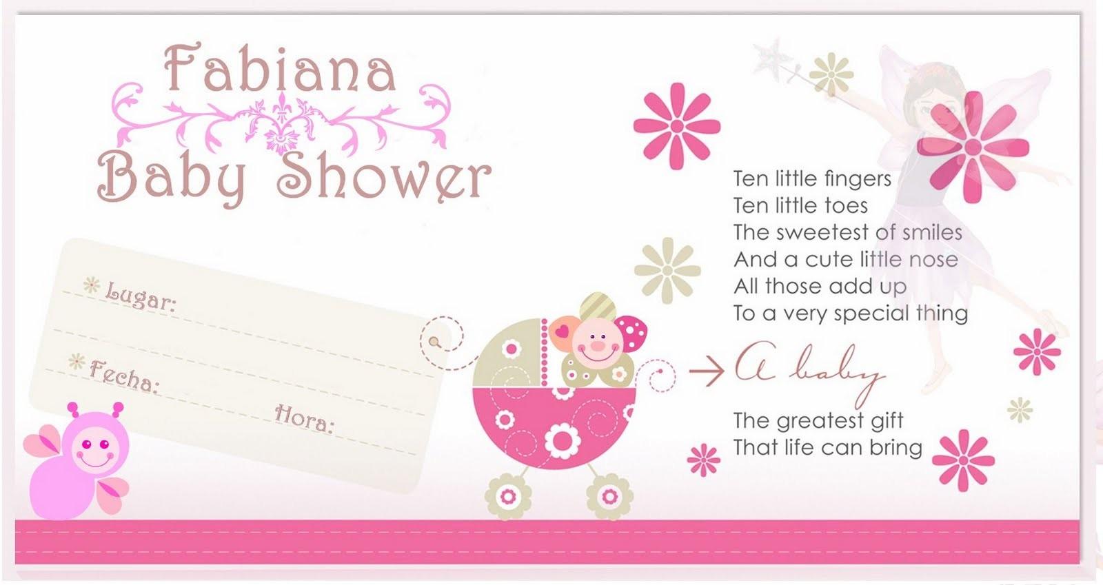 d6d4c54a54aca Invitaciones De Baby Shower Unisex Para Editar Lo Mejor De Imágenes De  Invitaciones De Baby Shower