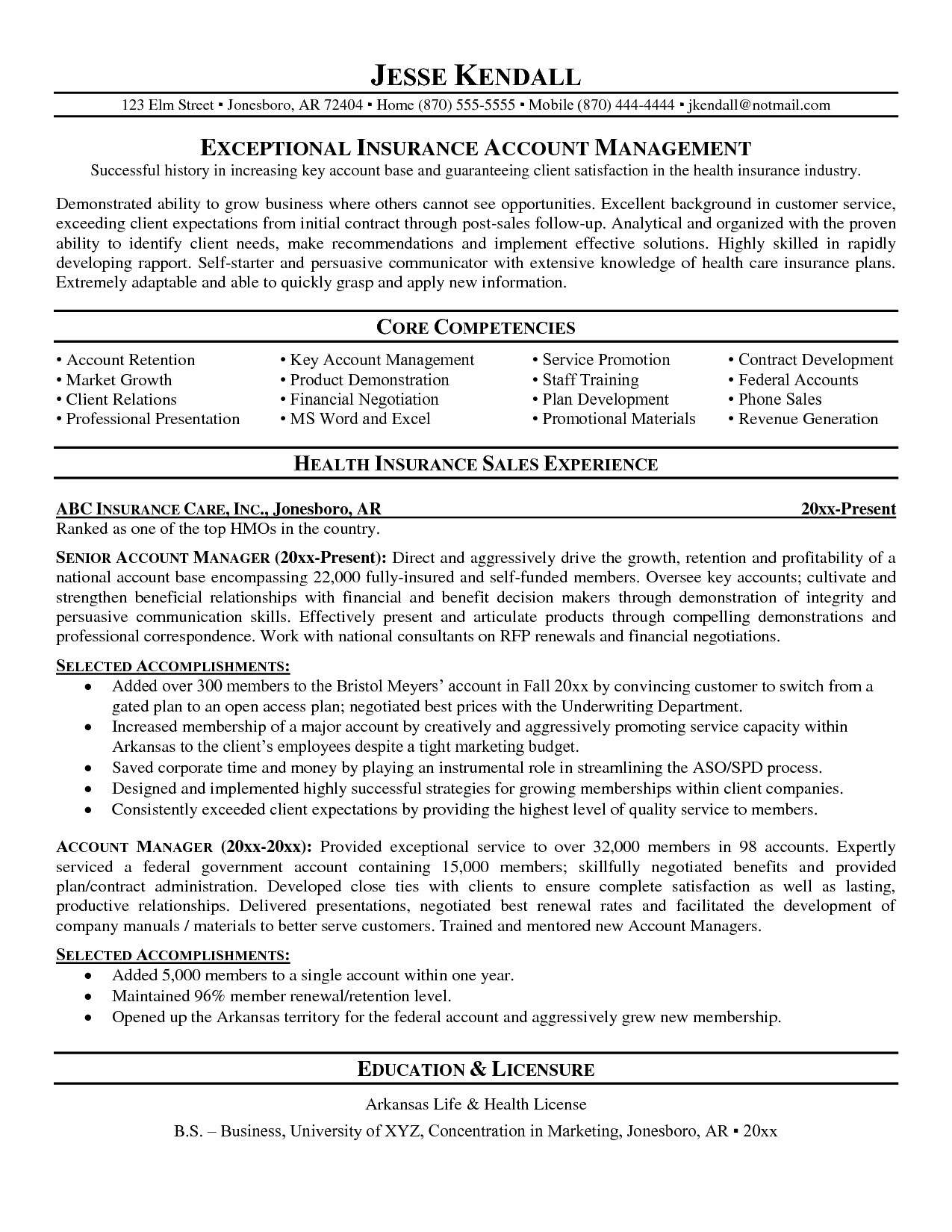 Manager Cv Examples Uk Genial Account Manager Resume Awesome ...