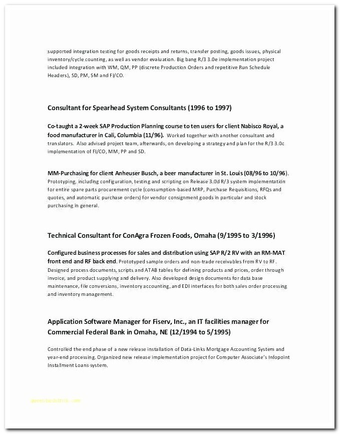 New Format Cv 2019 Elegante Church Bulletin Templates Microsoft