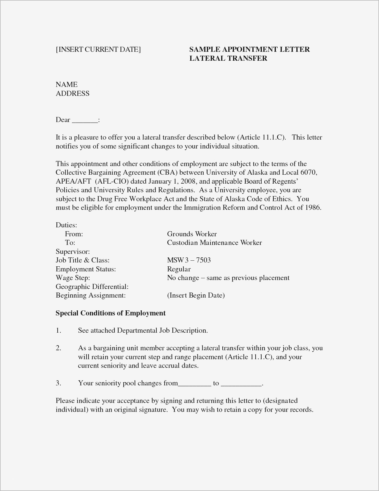 Simple Cv Examples For Students Genial Good Resume