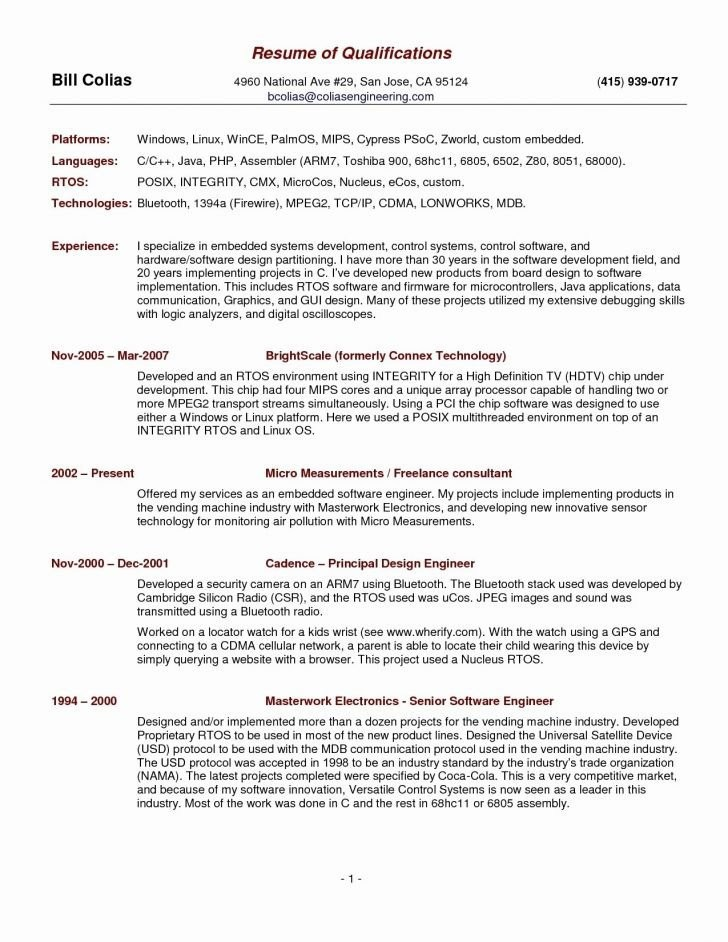 Simple Cv Template Download Hermoso Free Resume Templates Doc