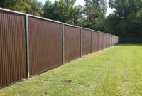 49 Chain Link Privacy Fence Green Hedge Link Privacy Fence Slats with regard to size 3264 X 2448