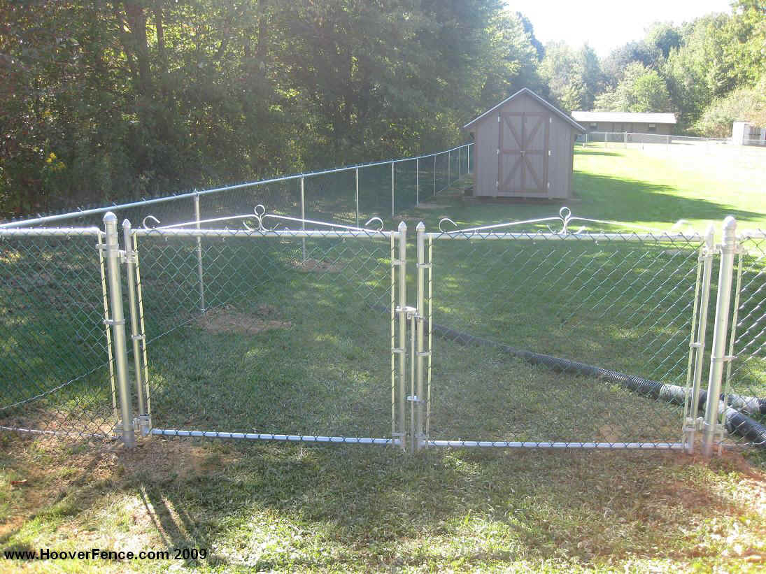 55 Gates For Chain Link Fence Chain Link Gates Midwest Fence intended for dimensions 1095 X 821
