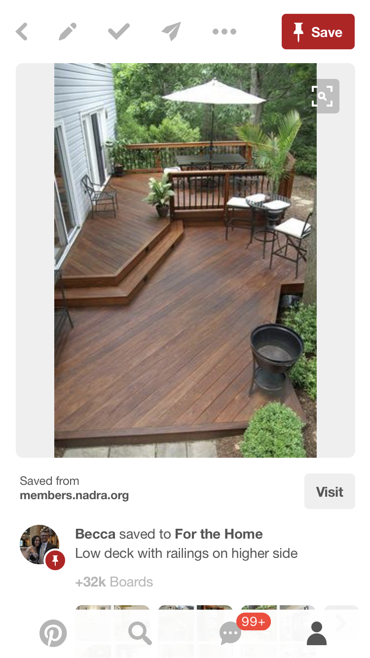 Best Deck Cleaners Best Deck Stain Reviews Ratings in dimensions 750 X 1334