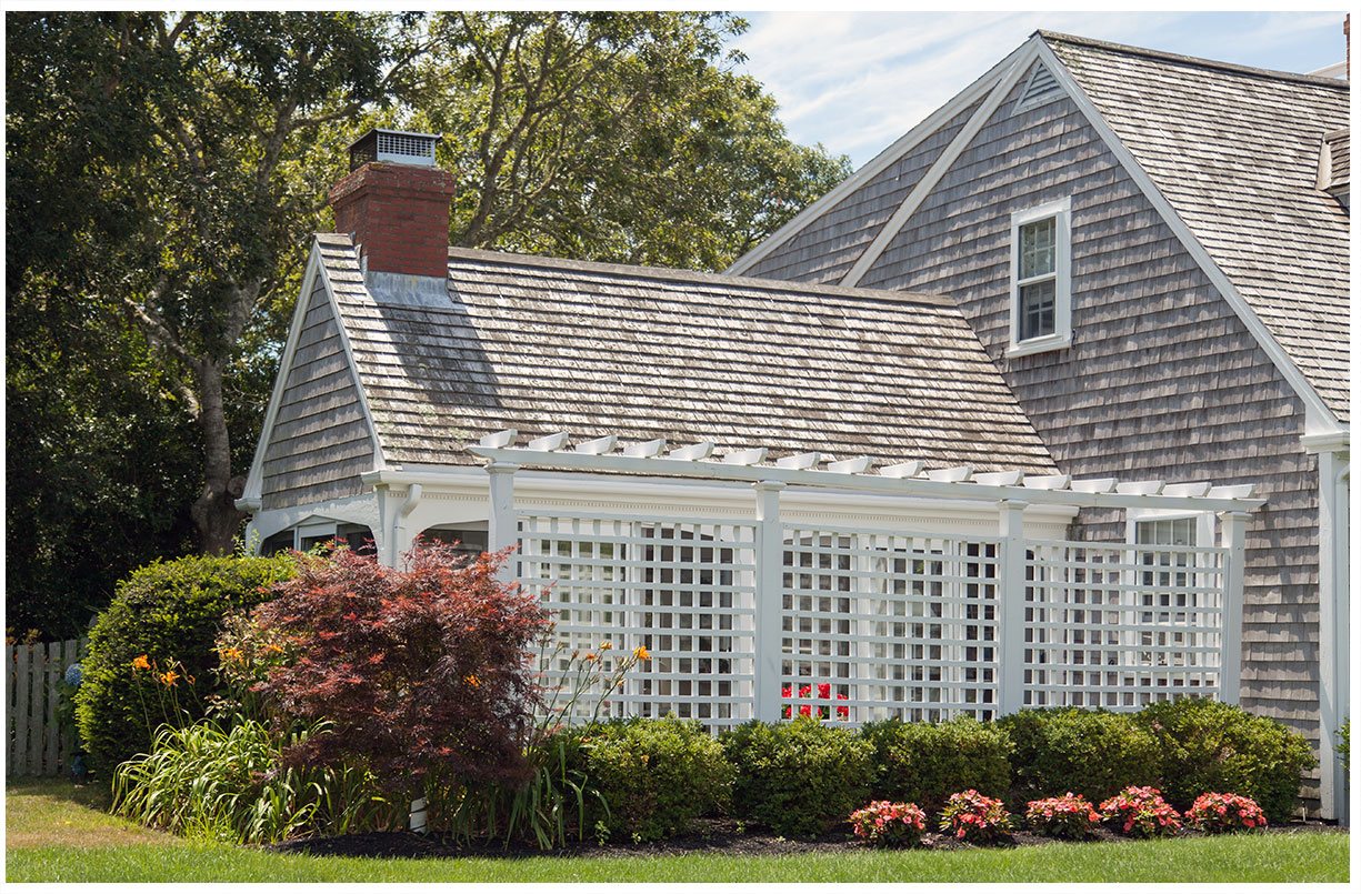 Cape Cod Fence Company South Yarmouth Ma Canton Ct for size 1225 X 805
