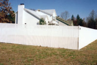 Chain Link With Slats Quality Fence Company Wwwqualityfence throughout size 1276 X 872