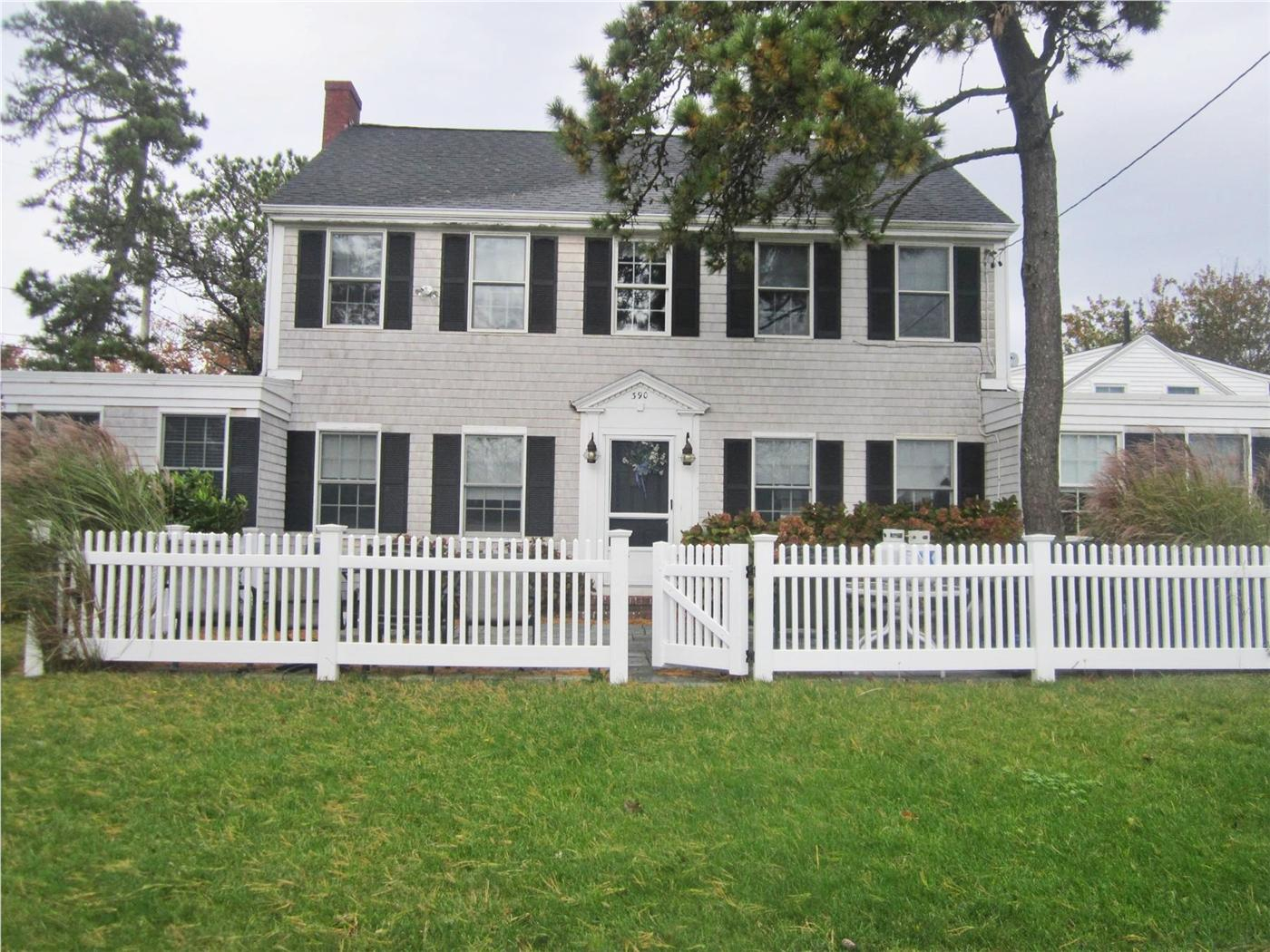 Dennis Vacation Rental Home In Cape Cod Ma 02639 100 Yards Id 6401 in dimensions 1400 X 1050