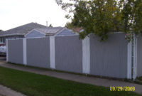 Fence Awesome Chain Link Fence Top Rail Privacy Slats Chain Link pertaining to measurements 2848 X 2144