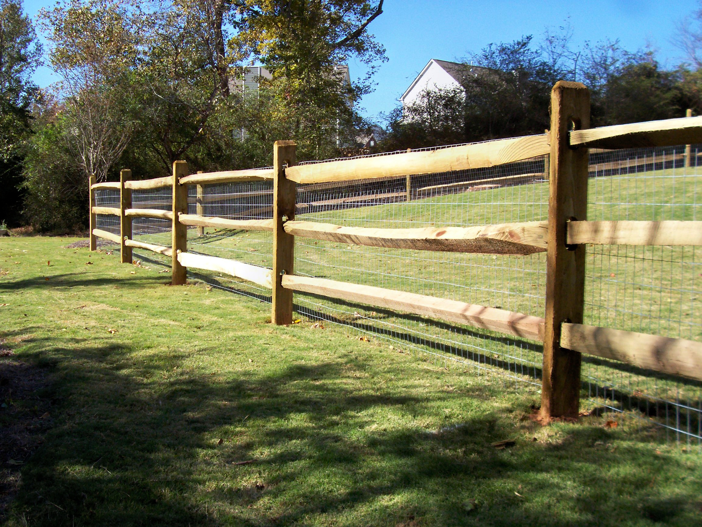 Fence Beautiful Livestock Electric Fence Explore Horse Fencing with dimensions 2304 X 1728